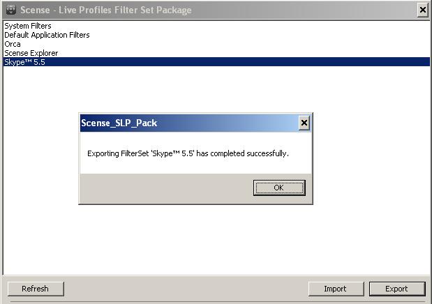 Export-filterset-SLP