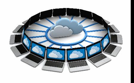 laptop-cloud1
