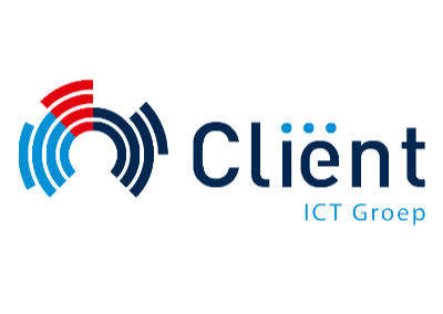 Client ICT Groep