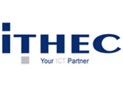 ITHEC