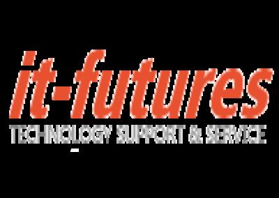 IT Futures